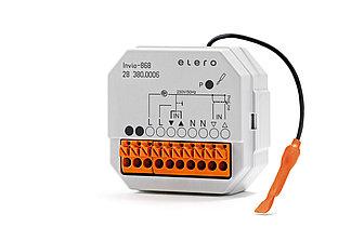 ELRO SA68IS Funk Sinere drahtlose Innensirene für Smartwares 868MHz wireless