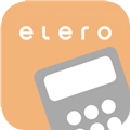 elero Drive calculation program